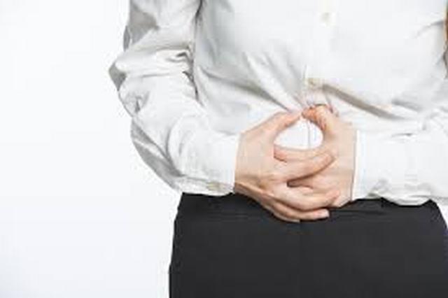 Tại sao lại nhiễm bệnh giun móc